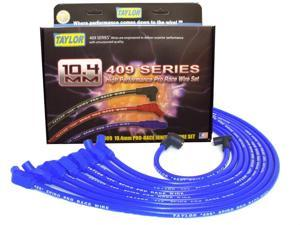 Taylor Cable 79632 409 Pro Race&#59; Ignition Wire Set