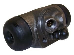 Crown Automotive J0938115 Wheel Cylinder Fits 65-70 CJ5 CJ5A CJ6 CJ6A