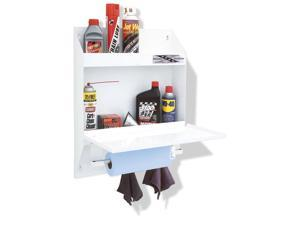 Go Rhino 2022W Garage/Shop Organizer&#59; Lockable Organizer