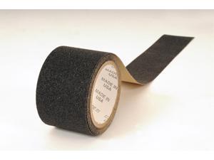 Dee Zee DZ46 Grip Tape