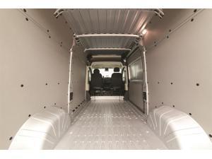 Penda DVP4250151X Penda Van Panel System Fits 14-15 ProMaster 1500