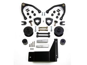 ReadyLift 69-3495M SST Lift Kit
