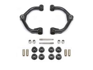Fabtech FTS21127 Control Arm Kit