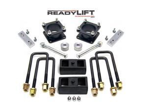 ReadyLift 69-5276 SST Lift Kit 12-14 Tundra