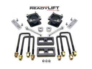 ReadyLift 69-5175 SST Lift Kit 12-14 Tundra