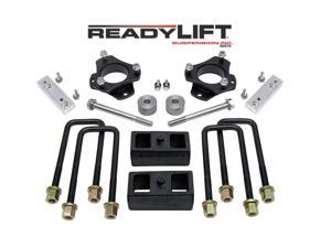 ReadyLift 69-5212 SST Lift Kit 12-14 Tacoma