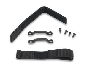 Warrior Products 90798