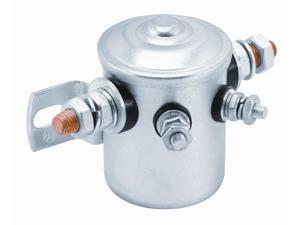 Bargman 54-98-004 Battery Solenoid