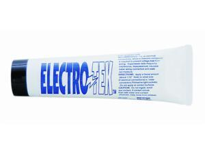 Tekonsha 7200 ElectroTek Non-Conductive Dielectric Grease