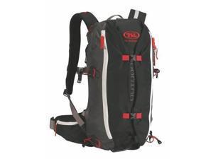 TSL Dragonfly 15/30 Backpack -Color:Black/Grey/Red