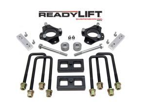 ReadyLift 69-5112 SST Lift Kit 12-14 Tacoma