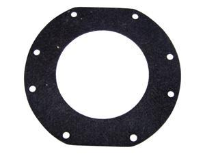Crown Automotive J0908005 Felt Steering Seal