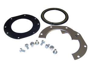 Crown Automotive J0998445 Steering Knuckle Seal Kit