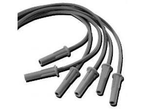 Standard Motor Products 6670 Ignition Wire Set
