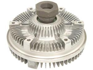 Hayden Automotive 2881 Premium Fan Clutch