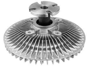 Hayden Automotive 1706 Premium Fan Clutch