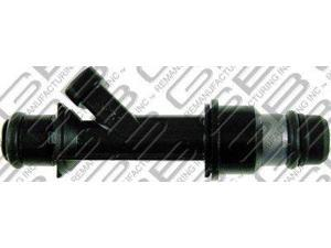 GB  ufacturing 832-11211 Gasoline Injector