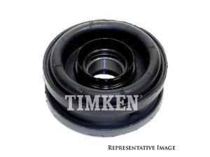 Timken Drive Shaft Center Support HB4016A