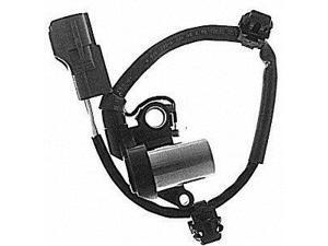 Standard Motor Products Engine Crankshaft Position Sensor PC78