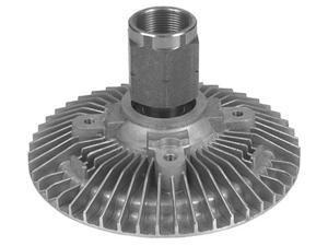Hayden Automotive 2617 Premium Fan Clutch