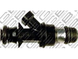 GB  ufacturing 832-11161 Fuel Injector
