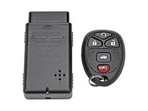 Dorman 13731 Keyless Remote Entry