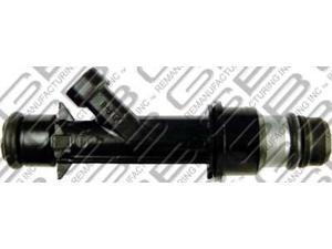 GB  ufacturing 832-11178 Fuel Injector
