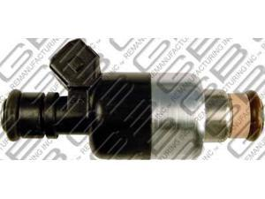 GB  ufacturing 832-11174 Fuel Injector