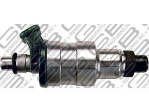 GB  ufacturing 832-16102 Gasoline Injector