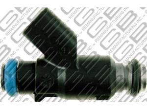 GB  ufacturing 832-11199 Fuel Injector