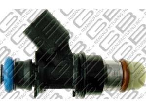 GB  ufacturing 832-11203 Fuel Injector