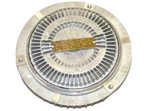 Hayden Automotive 2594 Premium Fan Clutch