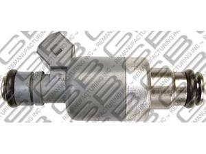 GB  ufacturing 832-11104 Fuel Injector