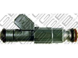 GB  ufacturing 832-11181 Fuel Injector