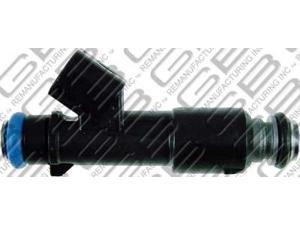GB  ufacturing 832-11191 Fuel Injector