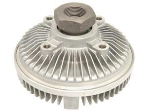 Hayden Automotive 2811 Premium Fan Clutch