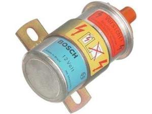 Bosch IG IGN. COIL