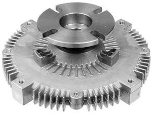 Hayden Automotive 2669 Premium Fan Clutch