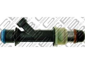 GB  ufacturing 832-11205 Fuel Injector