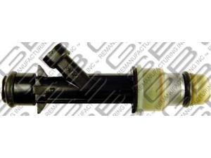 GB  ufacturing 832-11176 Fuel Injector