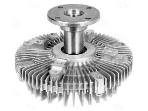 Hayden Automotive 2585 Premium Fan Clutch