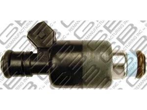 GB  ufacturing 832-11125 Fuel Injector