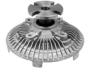 Hayden Automotive 2623 Premium Fan Clutch