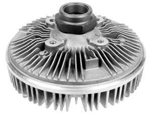Hayden Automotive 2838 Premium Fan Clutch