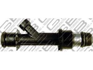 GB  ufacturing 832-11169 Fuel Injector