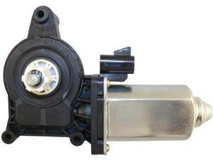 ACI 82982 Power Window Motor