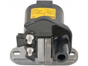 Bosch Ignition Coil 00120