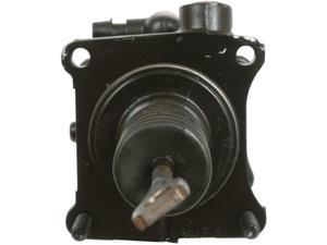 A1 Cardone 52-7402 Hydraulic Power Brake Booster