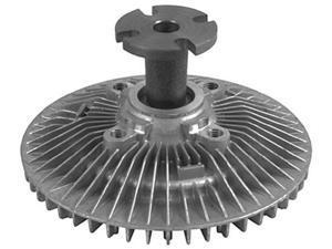 Hayden Automotive 2722 Premium Fan Clutch