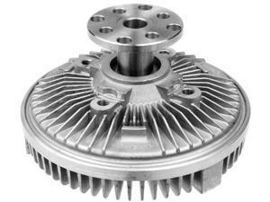 Hayden Automotive 2782 Premium Fan Clutch